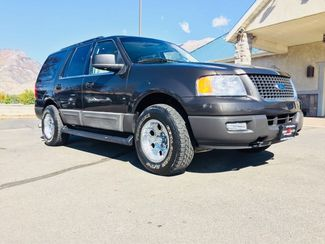 2005 Ford Expedition XLT 4WD LINDON, UT 1