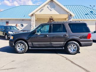 2005 Ford Expedition XLT 4WD LINDON, UT 10