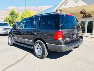2005 Ford Expedition XLT 4WD LINDON, UT 11