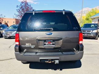 2005 Ford Expedition XLT 4WD LINDON, UT 13