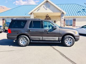 2005 Ford Expedition XLT 4WD LINDON, UT 16