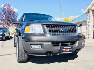 2005 Ford Expedition XLT 4WD LINDON, UT 3