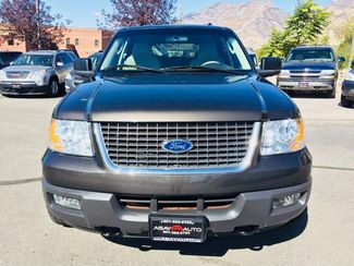 2005 Ford Expedition XLT 4WD LINDON, UT 4