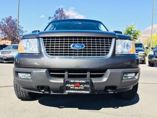 2005 Ford Expedition XLT 4WD LINDON, UT 5