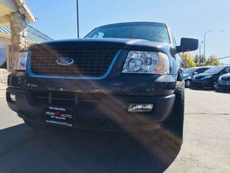 2005 Ford Expedition XLT 4WD LINDON, UT 6