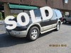 2005 Ford Expedition Eddie Bauer Memphis, Tennessee