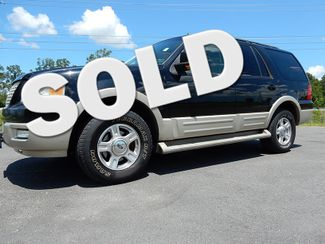 2005 Ford Expedition Eddie Bauer Myrtle Beach, SC