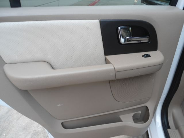 2005 Ford Expedition Eddie Bauer Service Records Plano, Texas 11
