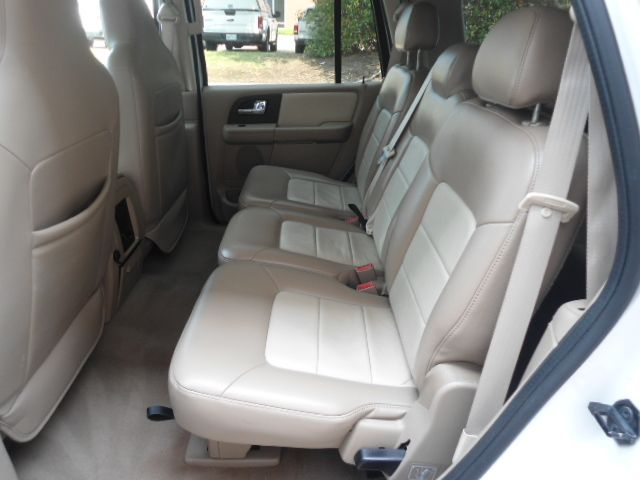 2005 Ford Expedition Eddie Bauer Service Records Plano, Texas 12