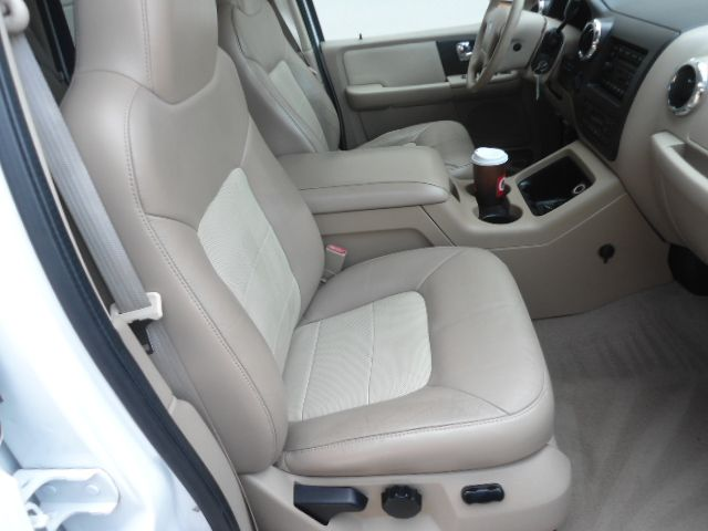 2005 Ford Expedition Eddie Bauer Service Records Plano, Texas 14