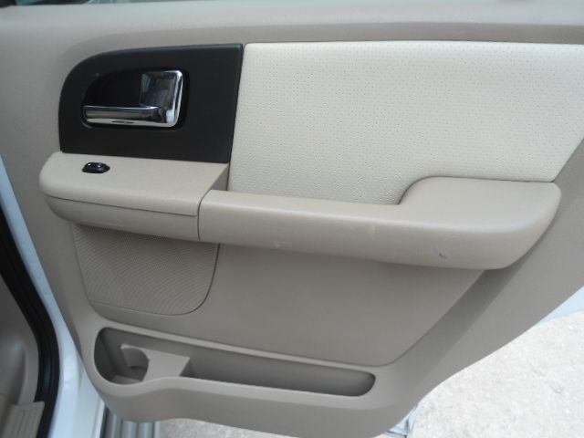 2005 Ford Expedition Eddie Bauer Service Records Plano, Texas 15