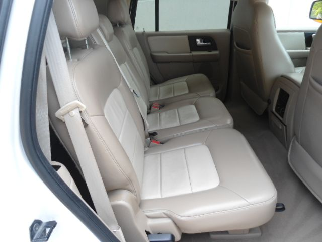 2005 Ford Expedition Eddie Bauer Service Records Plano, Texas 16