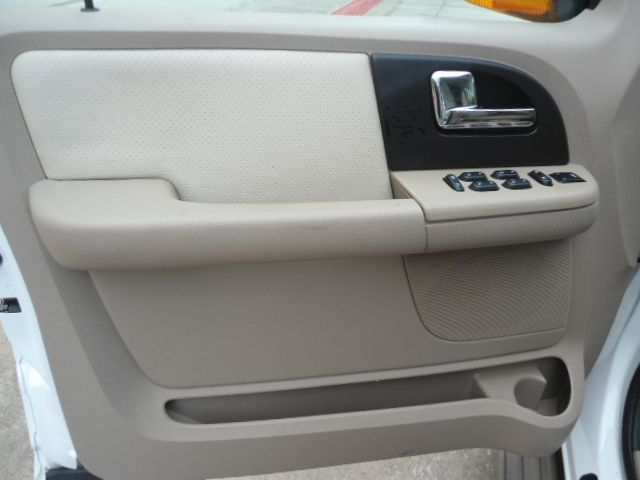 2005 Ford Expedition Eddie Bauer Service Records Plano, Texas 9