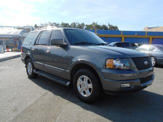 2005 Ford Expedition Limited | Santa Ana, California | Santa Ana Auto Center in Santa Ana California