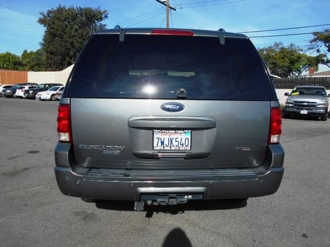 2005 Ford Expedition Limited | Santa Ana, California | Santa Ana Auto Center in Santa Ana, California