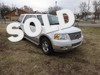 2005 Ford Expedition EB 5.4L V