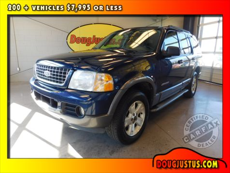2005 Ford Explorer XLT in Airport Motor Mile ( Metro Knoxville ), TN