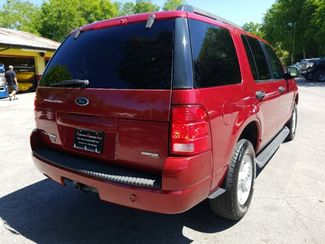 2005 Ford Explorer XLT Dunnellon, FL 2