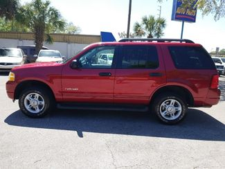 2005 Ford Explorer XLT Dunnellon, FL 5