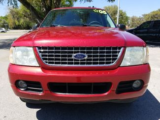 2005 Ford Explorer XLT Dunnellon, FL 7