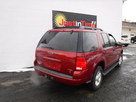 2005 Ford Explorer XLT Sport | Endicott, NY | Just In Time, Inc. in Endicott, NY
