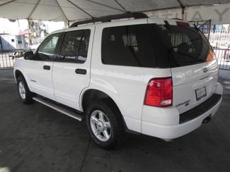 2005 Ford Explorer XLT Gardena, California 1