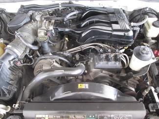 2005 Ford Explorer XLT Gardena, California 14