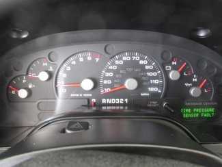 2005 Ford Explorer XLT Gardena, California 5