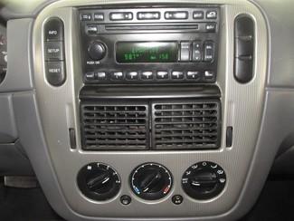 2005 Ford Explorer XLT Gardena, California 6