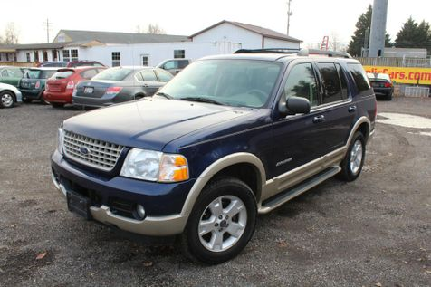 2005 Ford Explorer Eddie Bauer in Harwood, MD