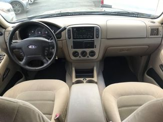 2005 Ford Explorer XLT Hialeah, Florida 27