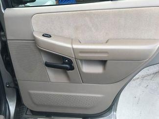 2005 Ford Explorer XLT Hialeah, Florida 29
