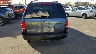2005 Ford Explorer XLT Las Vegas, Nevada 2