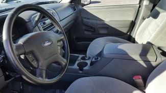 2005 Ford Explorer XLT Las Vegas, Nevada 6