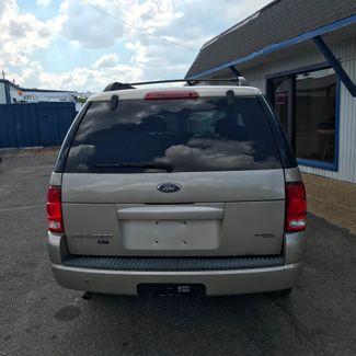 2005 Ford Explorer XLT Memphis, Tennessee 3