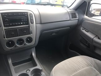 2005 Ford Explorer XLT Ravenna, Ohio 9