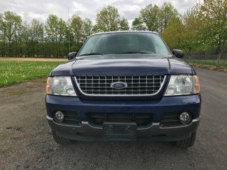 2005 Ford Explorer XLT Ravenna, Ohio 6