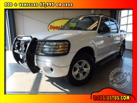 2005 Ford Explorer Sport Trac XLS in Airport Motor Mile ( Metro Knoxville ), TN