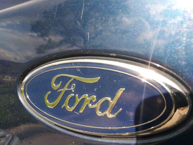 2005 Ford Explorer Sport Trac XLS Golden, Colorado 10