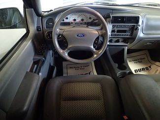2005 Ford Explorer Sport Trac XLT Lincoln, Nebraska 4