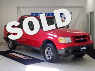 2005 Ford Explorer Sport Trac XLT Lincoln, Nebraska