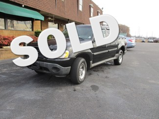 2005 Ford Explorer Sport Trac XLT in Memphis,, Tennessee