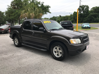 2005 Ford Explorer Sport Trac XLT  city FL  Seth Lee Corp  in Tavares, FL