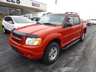 2005 Ford Explorer Sport Trac XLT Premium Warsaw, Missouri 1