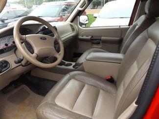 2005 Ford Explorer Sport Trac XLT Premium Warsaw, Missouri 11