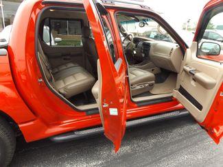 2005 Ford Explorer Sport Trac XLT Premium Warsaw, Missouri 16