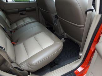 2005 Ford Explorer Sport Trac XLT Premium Warsaw, Missouri 17
