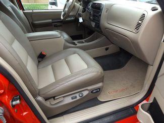 2005 Ford Explorer Sport Trac XLT Premium Warsaw, Missouri 18