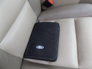 2005 Ford Explorer Sport Trac XLT Premium Warsaw, Missouri 20
