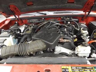 2005 Ford Explorer Sport Trac XLT Premium Warsaw, Missouri 22